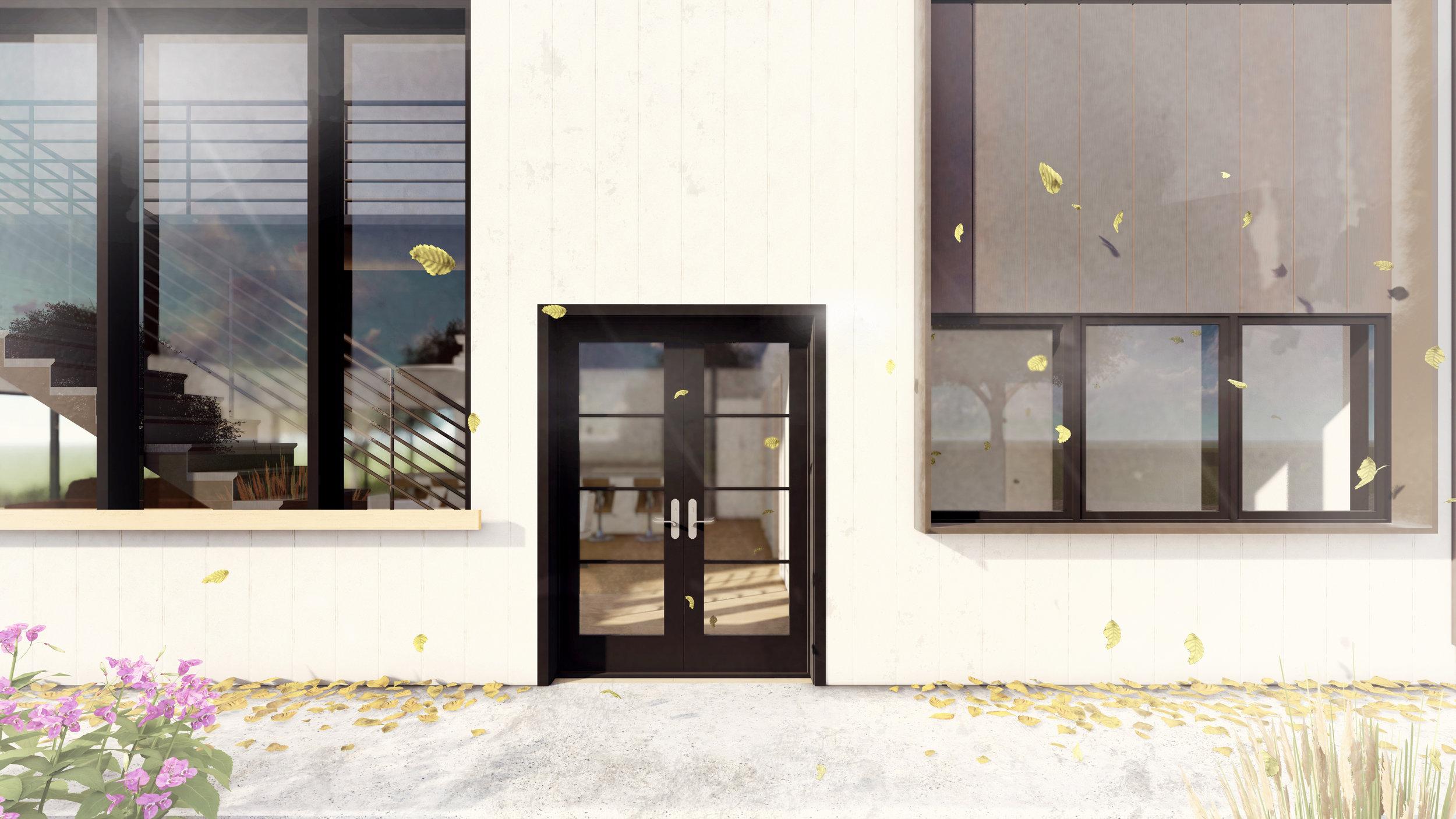 Arbutus Front Door.jpg