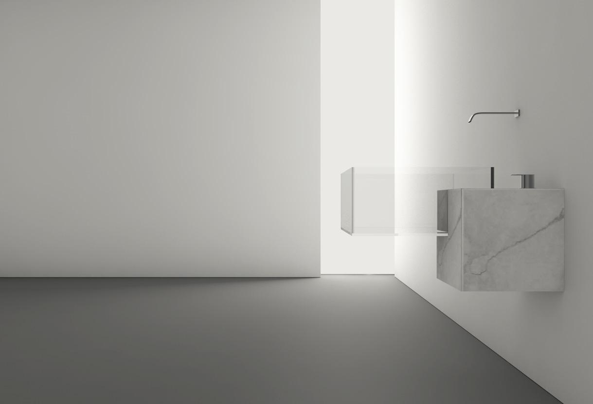 bagno (lavandino pazzesco).jpg