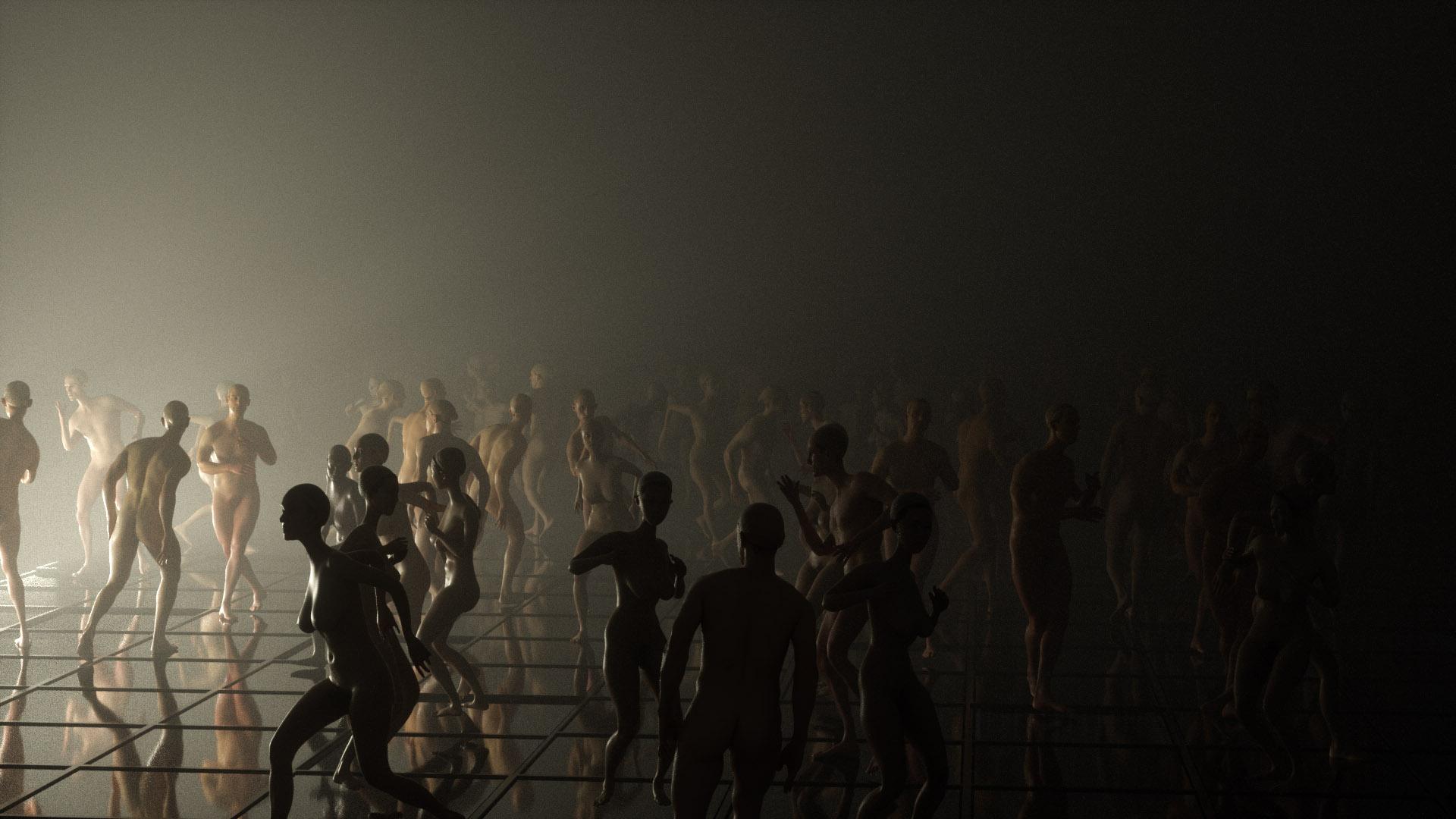 dance_floor_5_0007.jpg