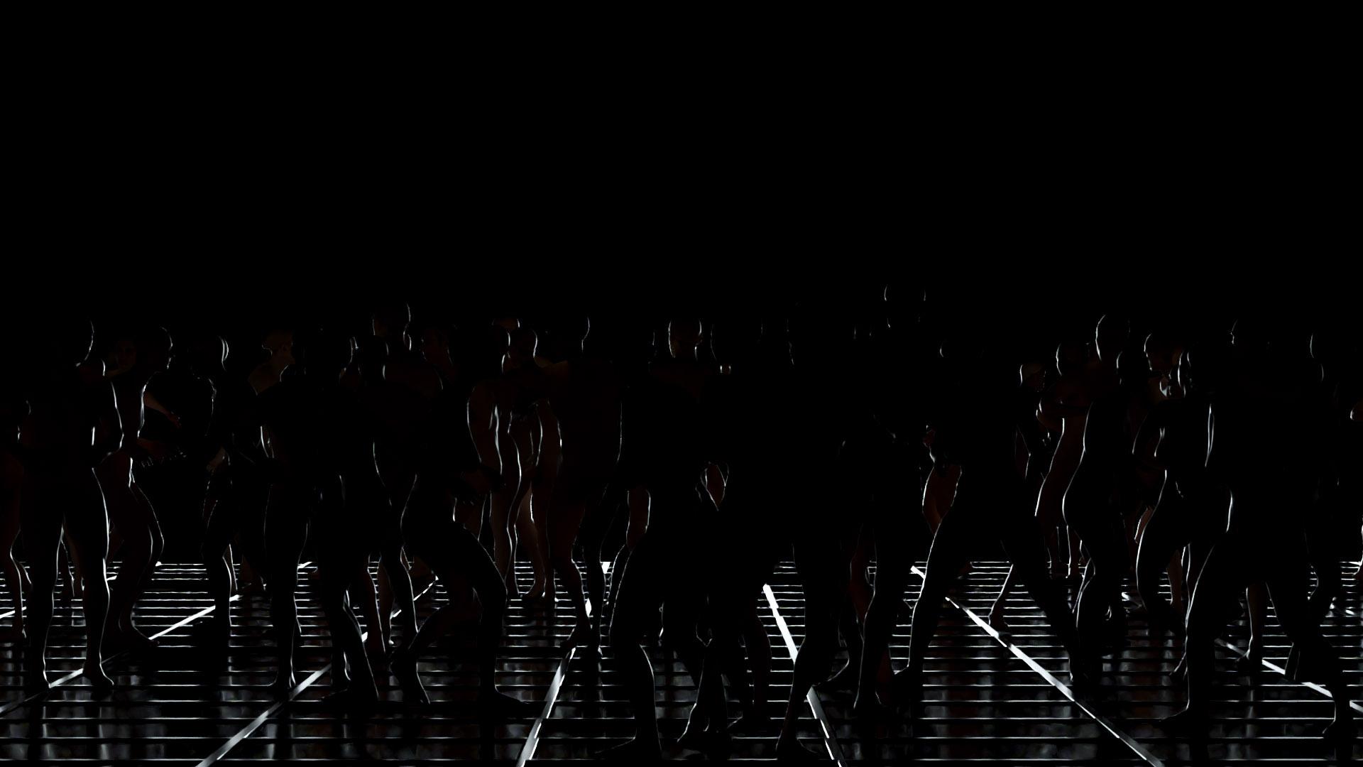 dance_floor_4_sm_0187.jpg