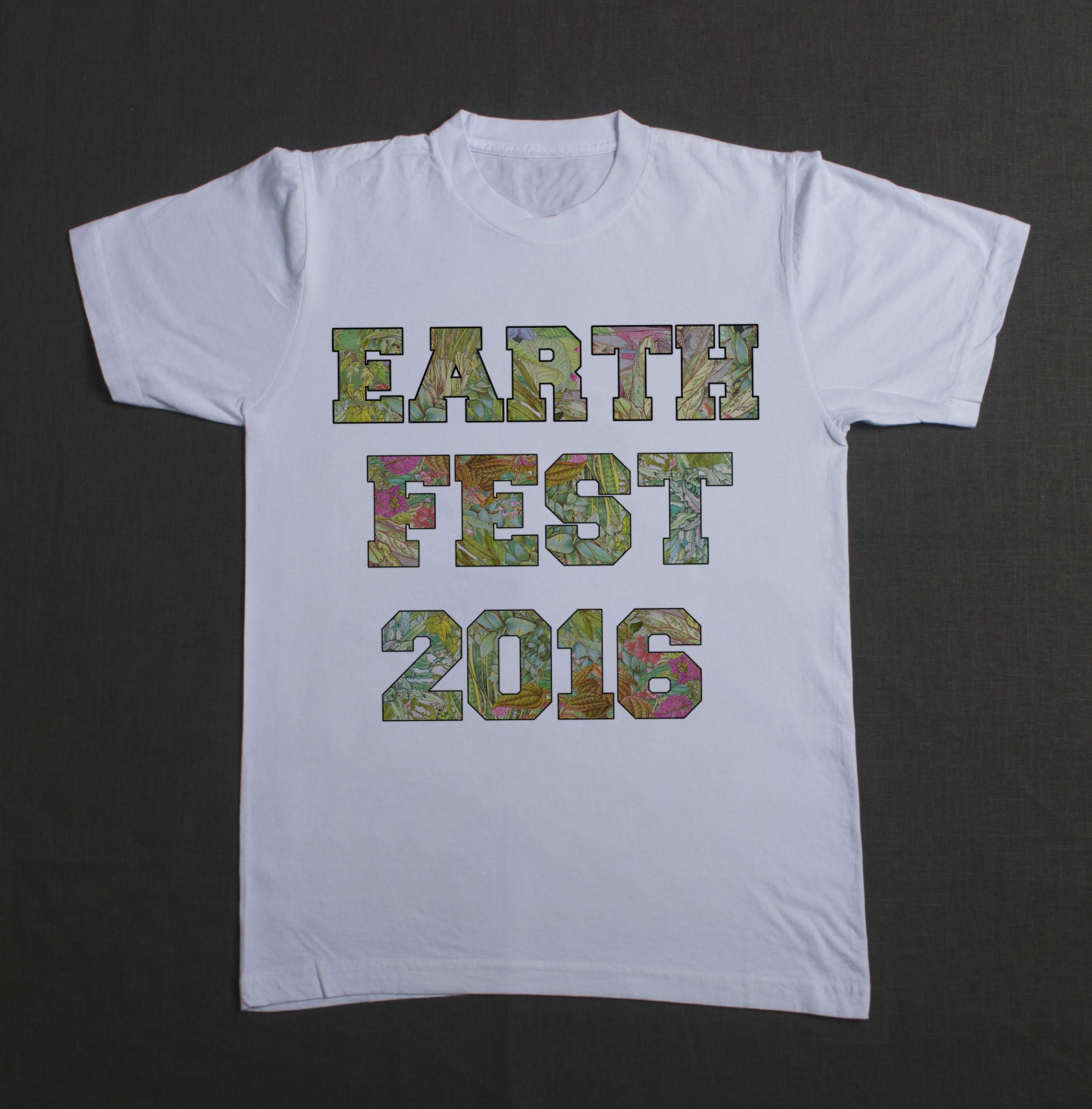 earthfestmockup.jpg