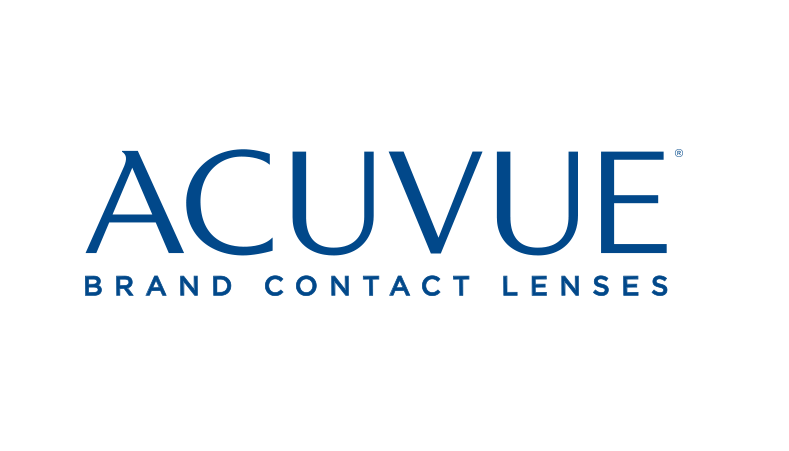 contact_lens_acuvue_logo.png