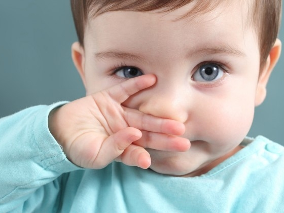All children should have a formal eye exam by the age of 5 years.