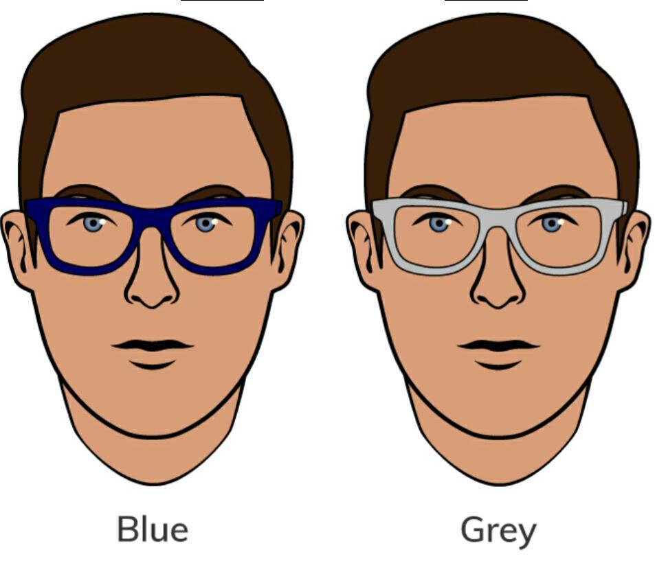 blue eyes frames.jpg