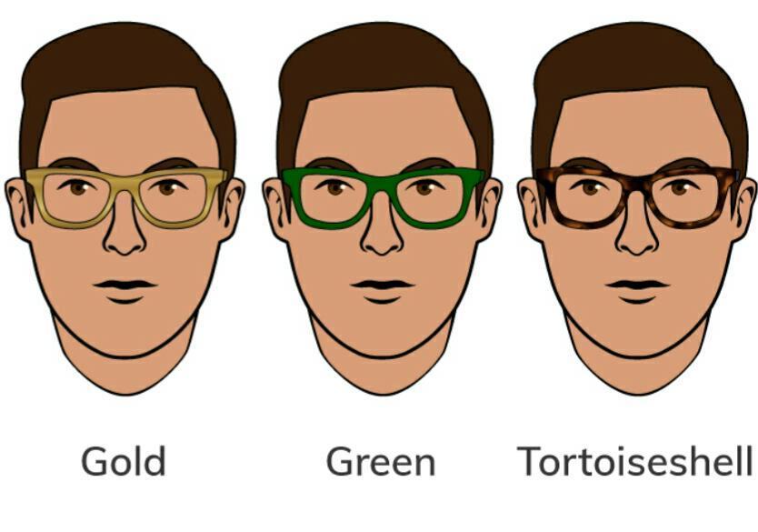 brown eyes frames.jpg
