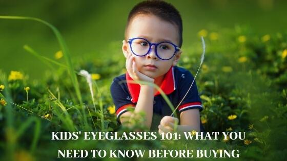 kids eyewear banner.jpg