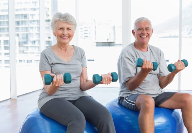 elderly people exercising.jpg