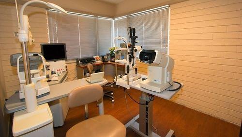 Medical+Office+at+Midtown+Optometry.jpg