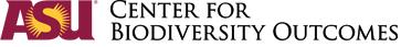 ASU biodiversity-outcomes.png