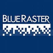 blue raster.jpg