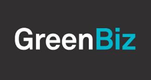 GreenBiz.jpg