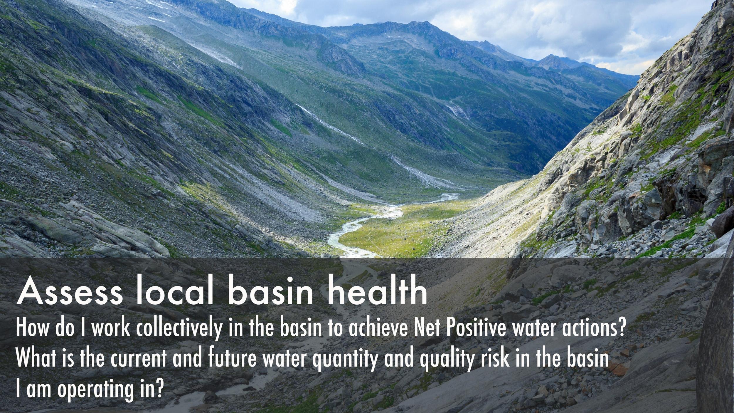 local basin health small.jpg
