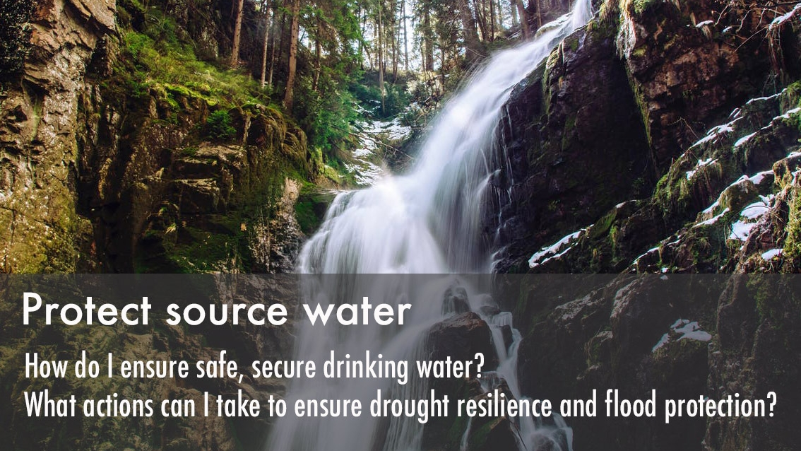 protect source water small.jpg