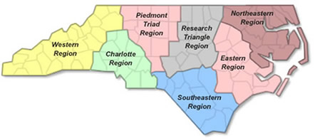 ncbusinessregional_offices_map_001.jpg
