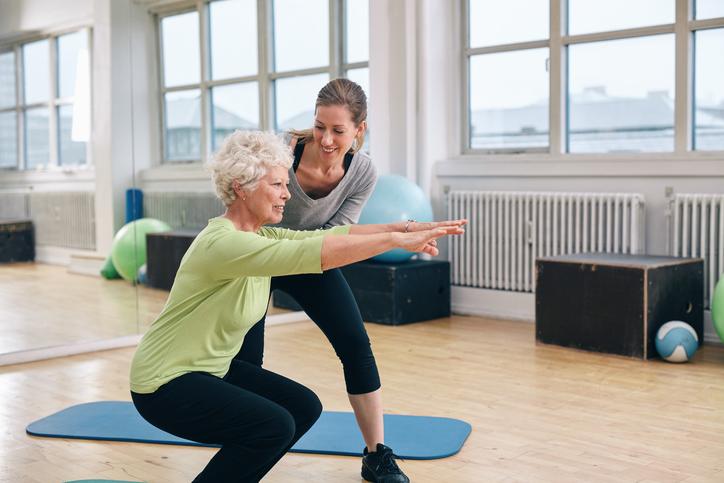 exercises-to-avoid.jpg