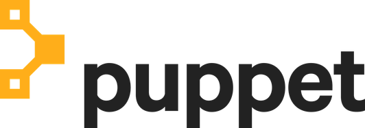 Puppet's_company_logo (1).png