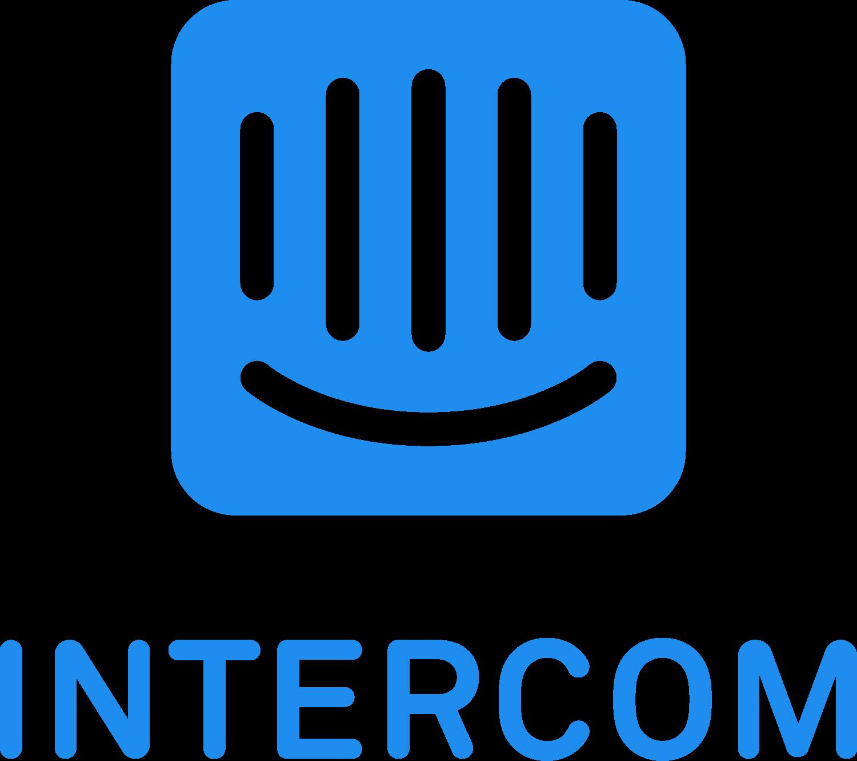 Intercom_logo.png