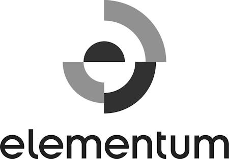 Elementum_LOGO_450.png