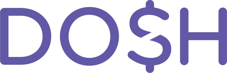 Purple_CMYK (1).png