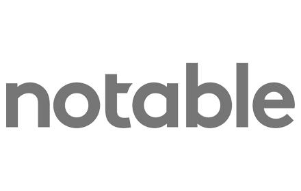 notable-co-Logo.jpg