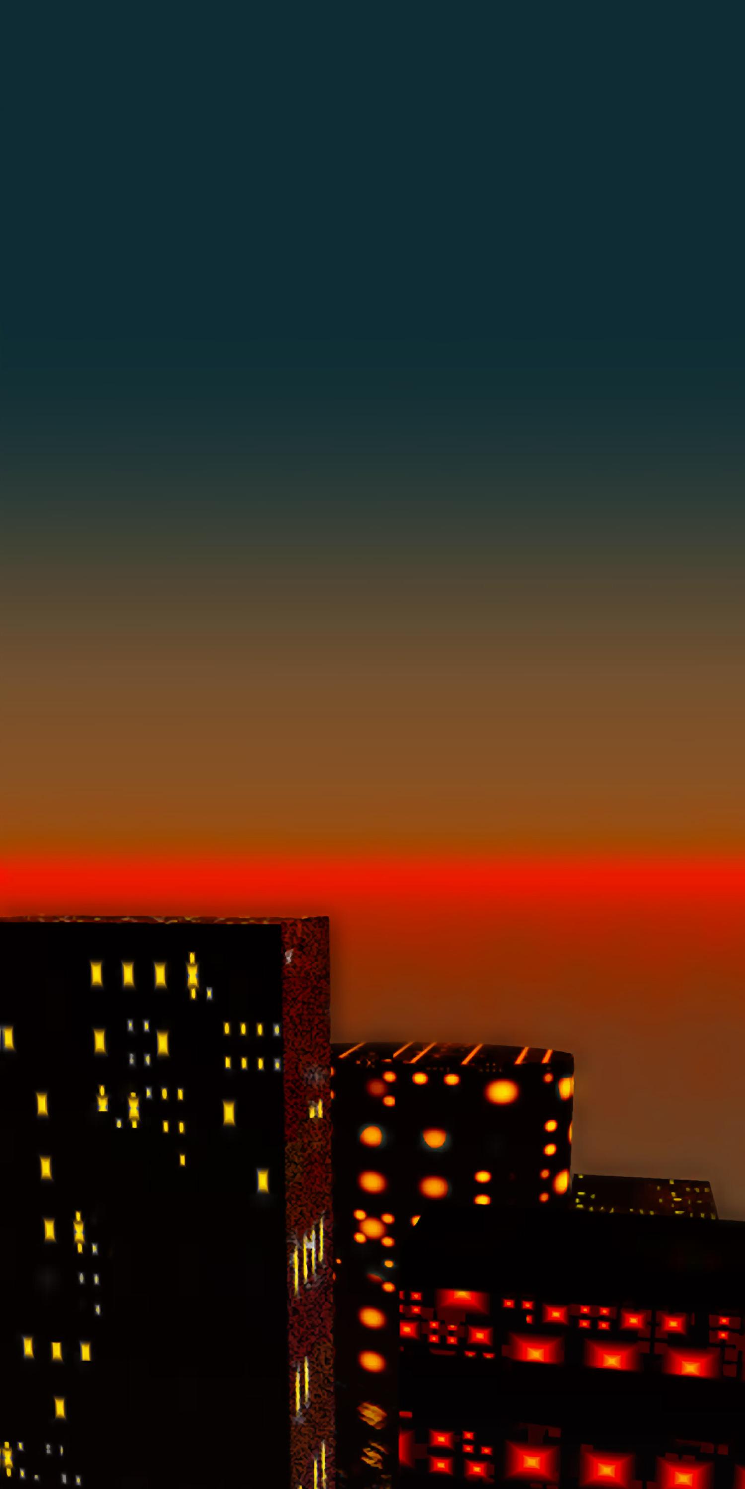 Urban 3a5