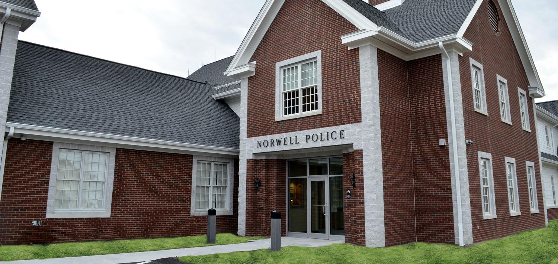 Norwell.jpg