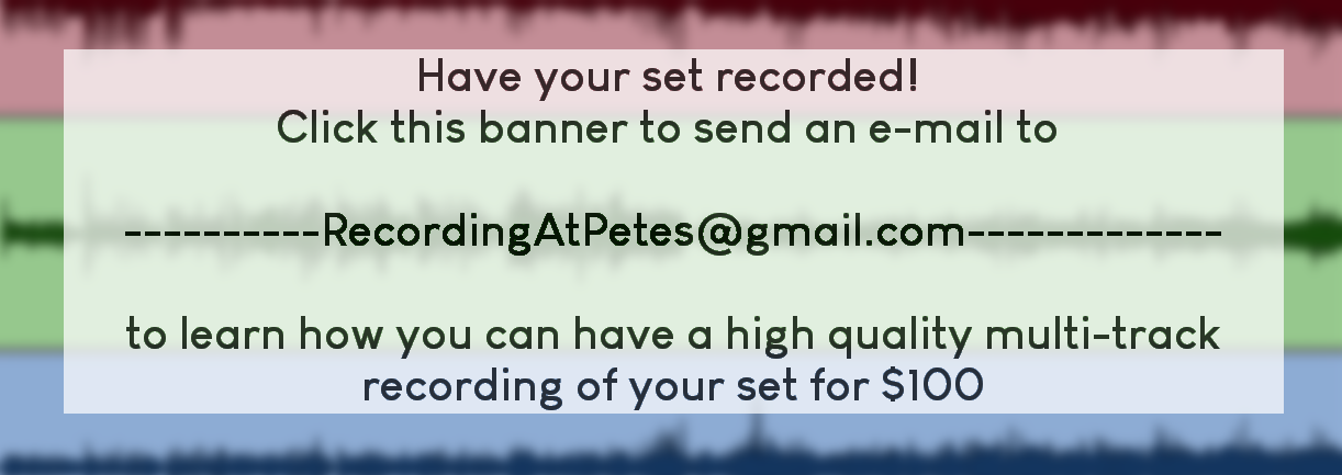 Recording Banner.png