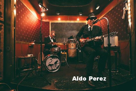 Aldo Perez credilt Adam McGovern.jpg