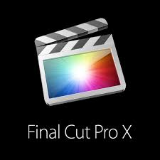 FInal Cut icon.jpeg