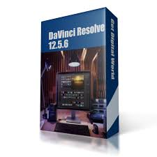 whats-new-in-davinci-resolve-14.jpg