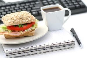 lunch9568375.jpg