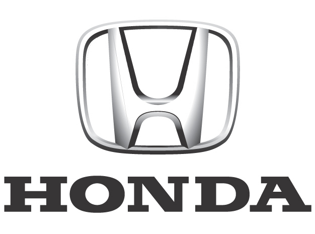 First Incentive Travel client Honda