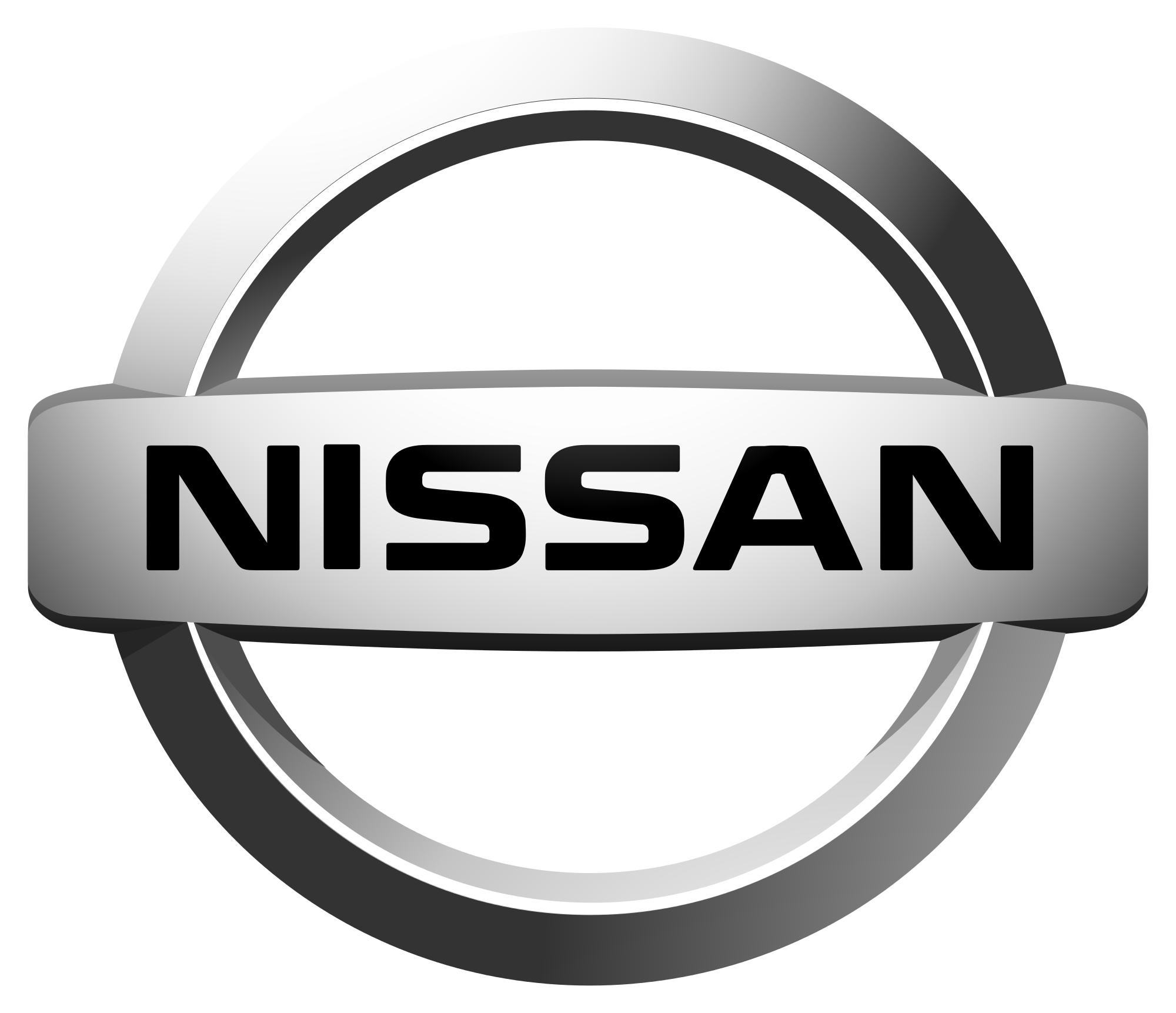 First Incentive Travel client Nissan