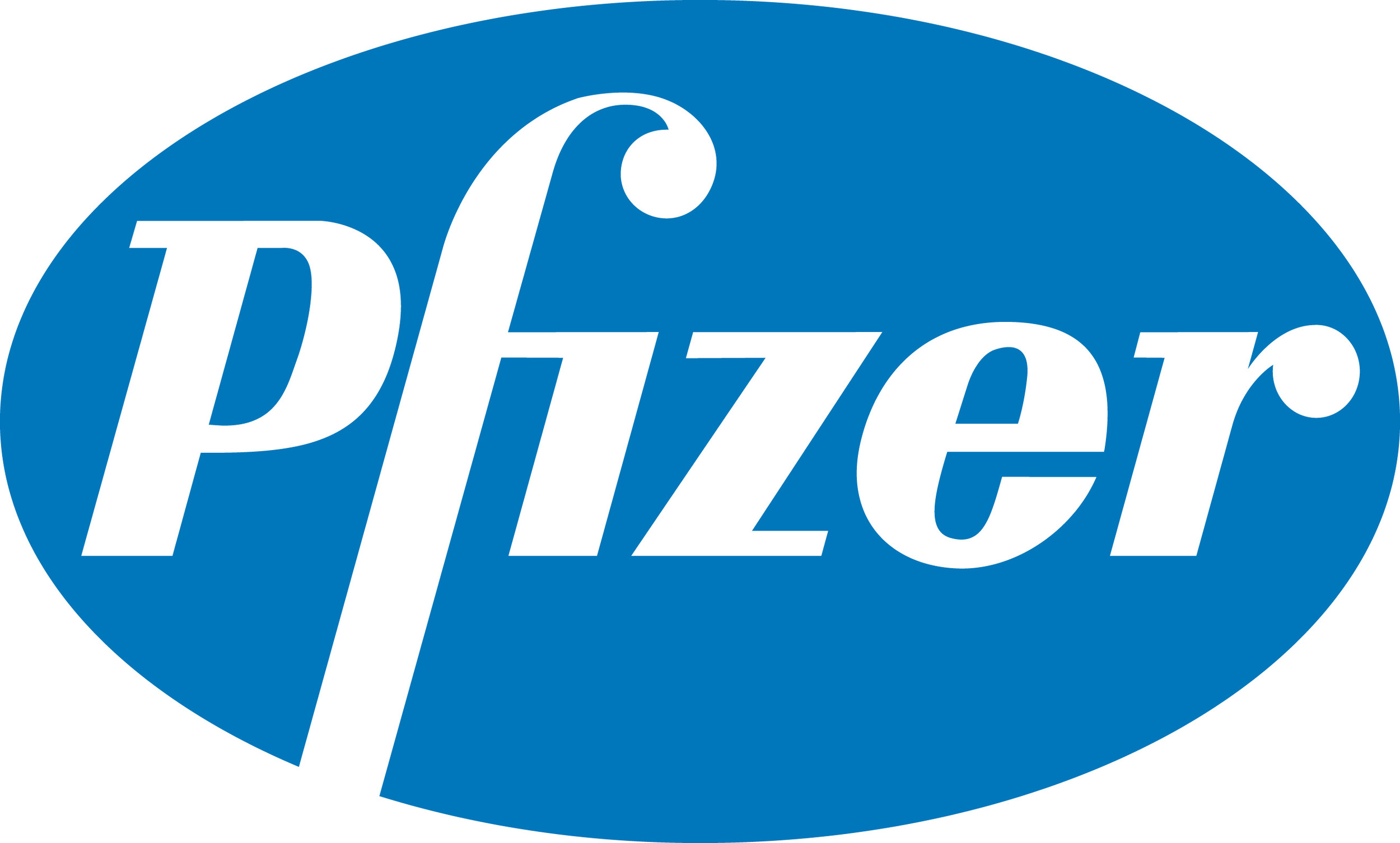 First Incentive Travel client Pfizer