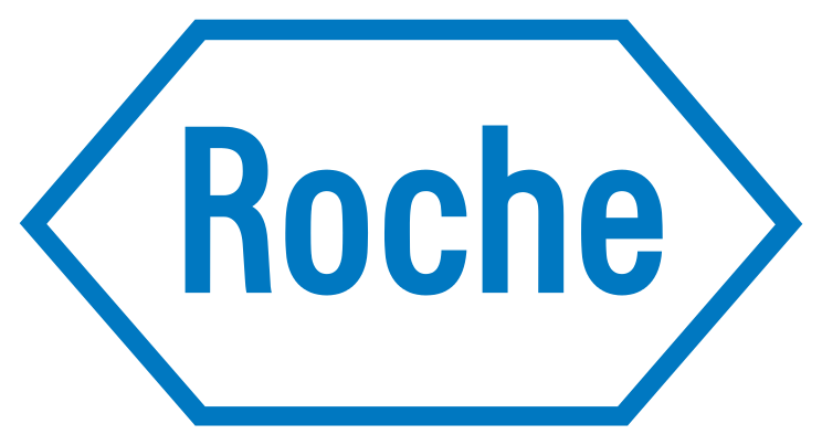 First Incentive Travel client Roche