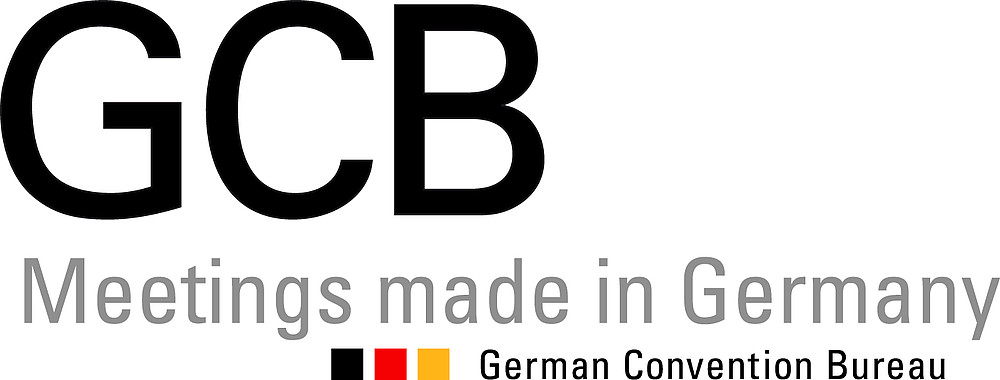 First Incentive Travel corporate travel partner GCB
