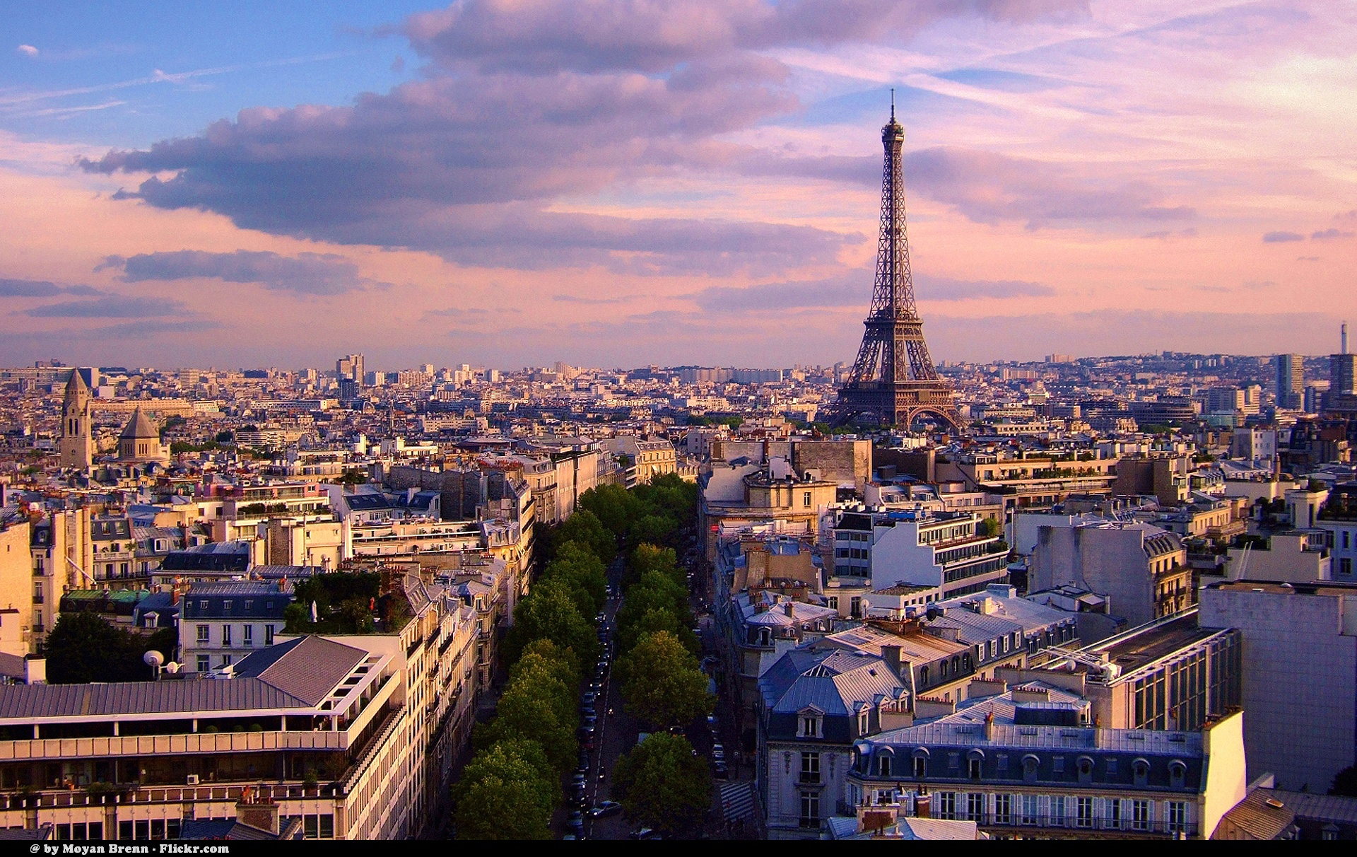 First Incentive Travel corporate travel services First Incentive Travel international Paris
