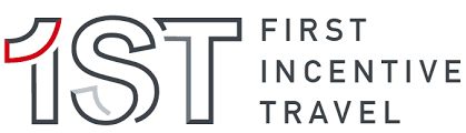 161212_FIT_logo.png
