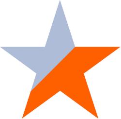 flag-of-the-north-atlantic-treaty-organization-clip-art.jpg