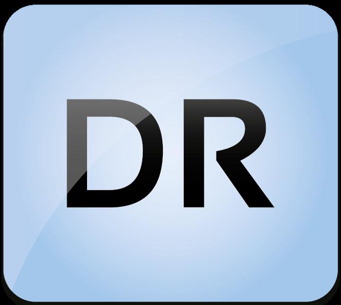Attending Dr