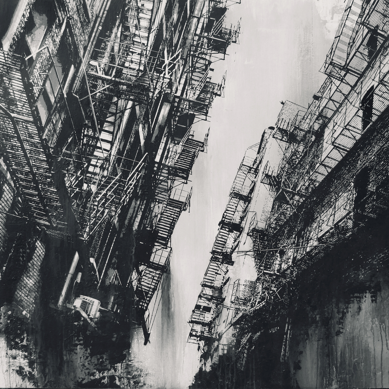 Vertical_Escapism11_Grey_40x40.jpg