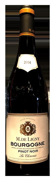 M De Ligny Bourgogne PN Btl.png
