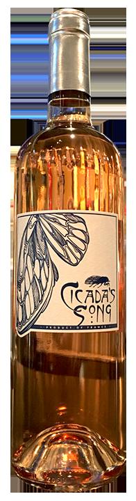 Cicadas Song Btl.png