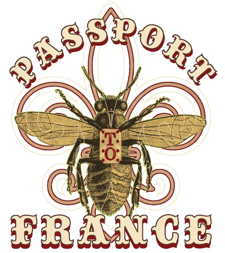 PPTF Logo Trans Back.png