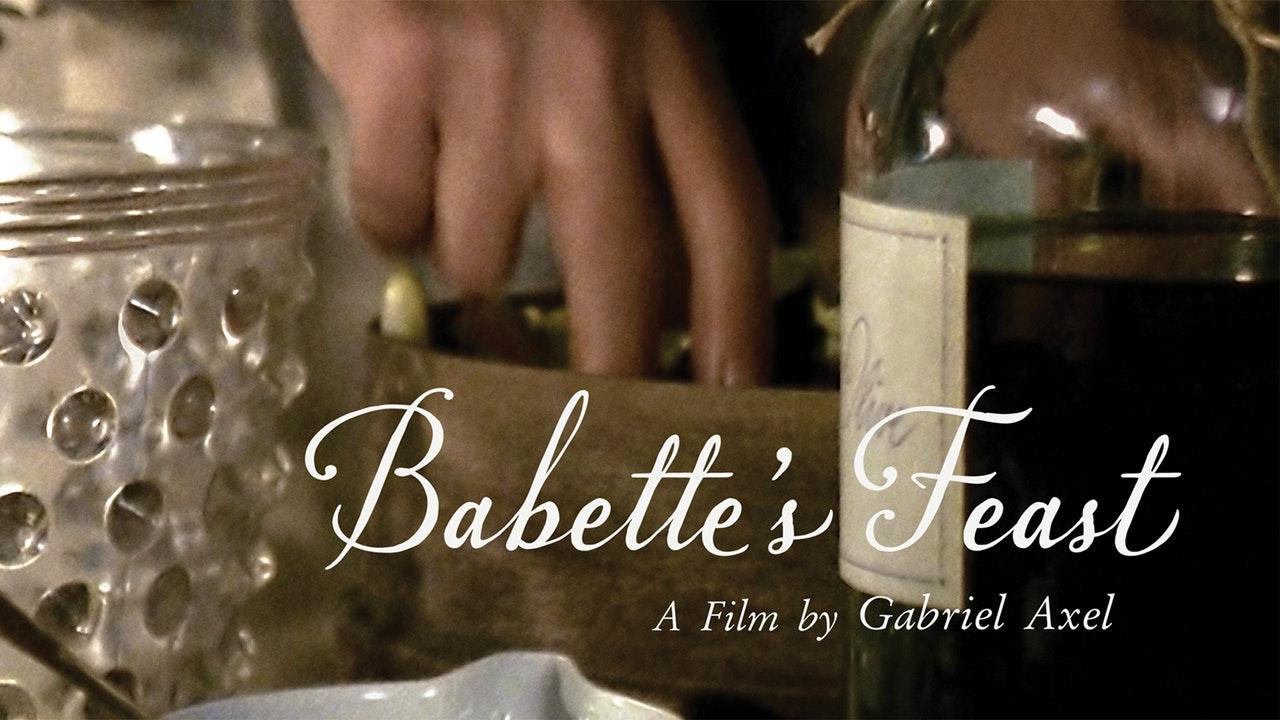 Babette's Feast Screenshot 2.jpg