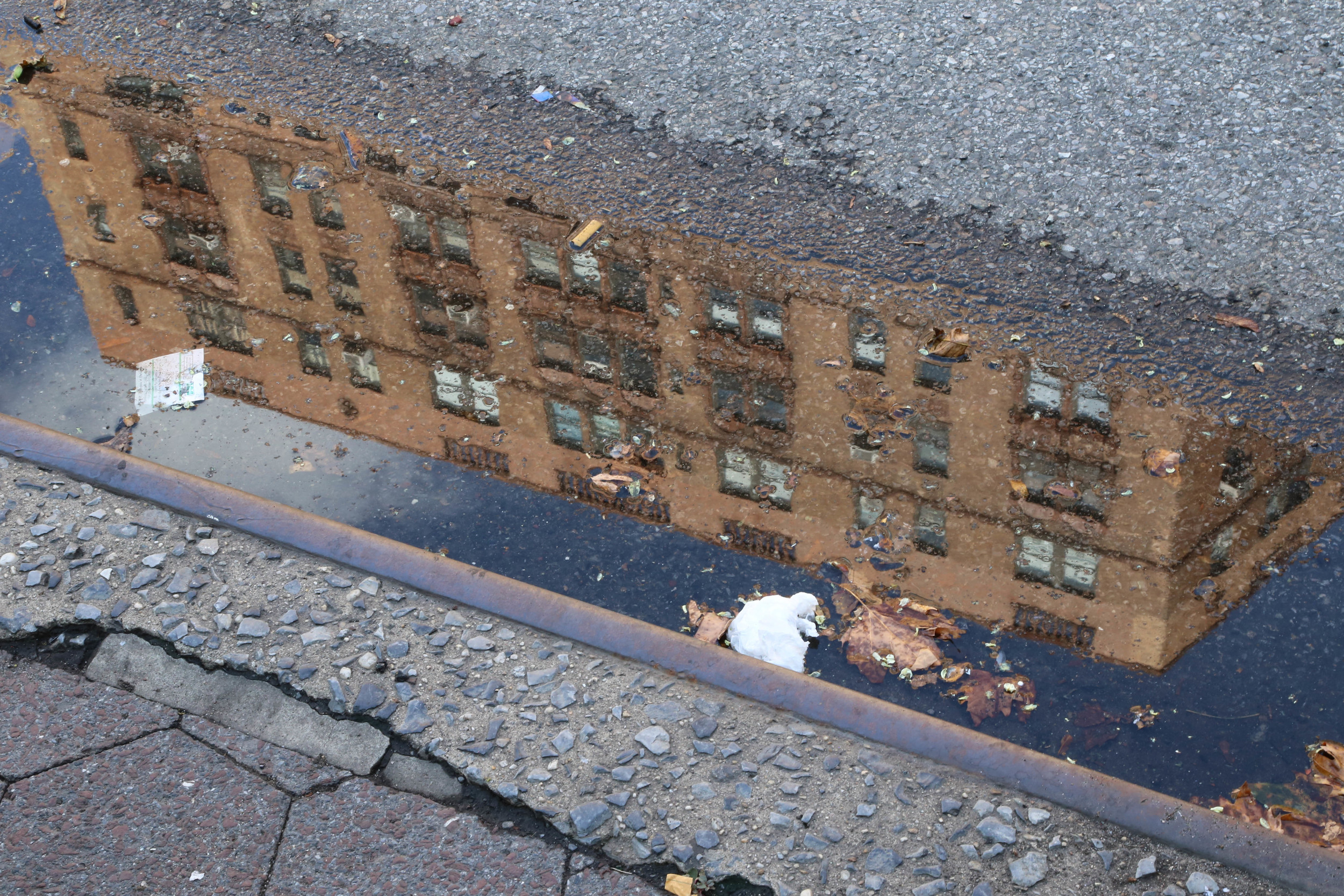 City Block-4.jpg