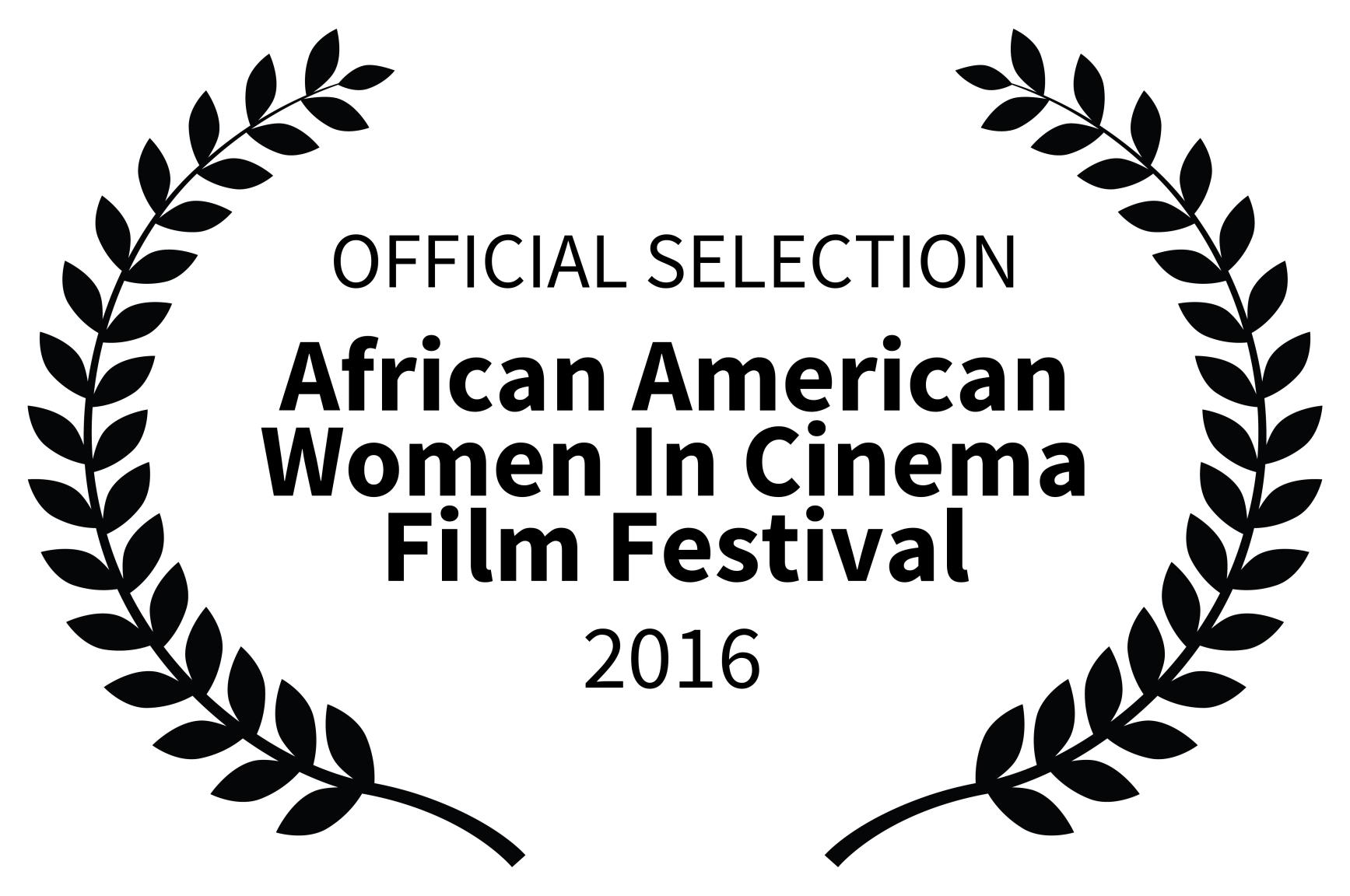 African American Women In Cinema Film Festival 2016.jpg