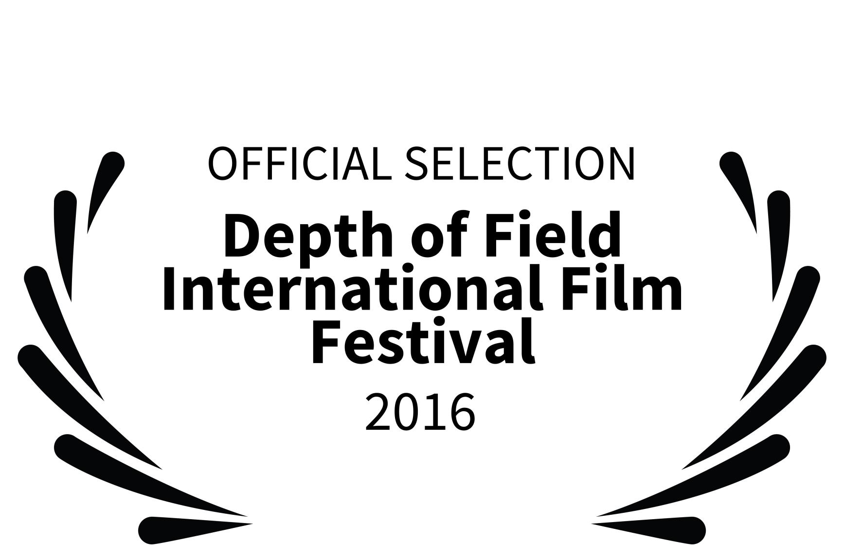 Depth of Field International Film Festival 2016.jpg