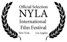NYLA International Film Festival  .jpg