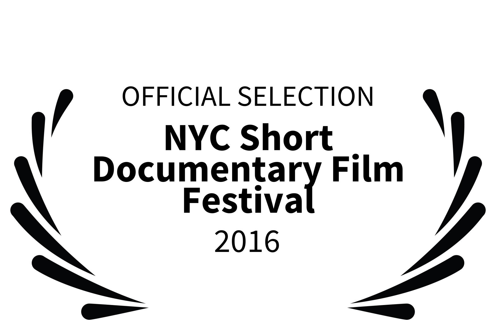 NYC Short Documentary Film Festival 2016.jpg